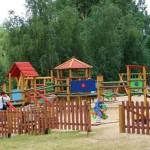 plac bulwar8