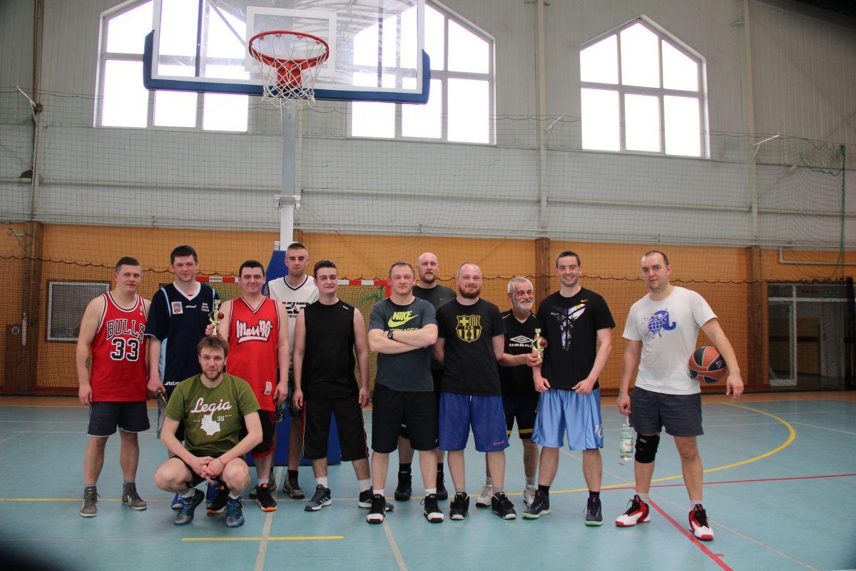 basket0
