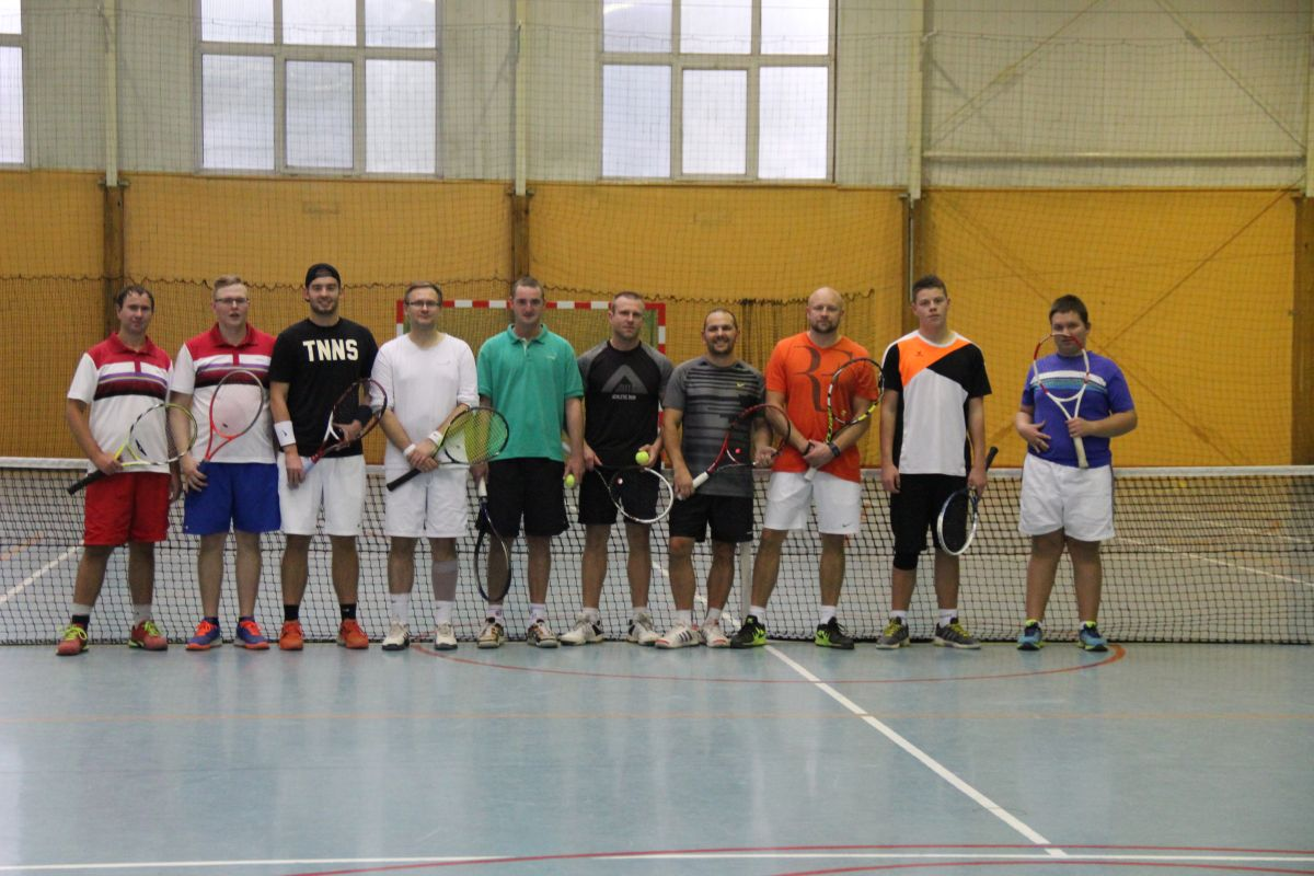 tenisdebel000