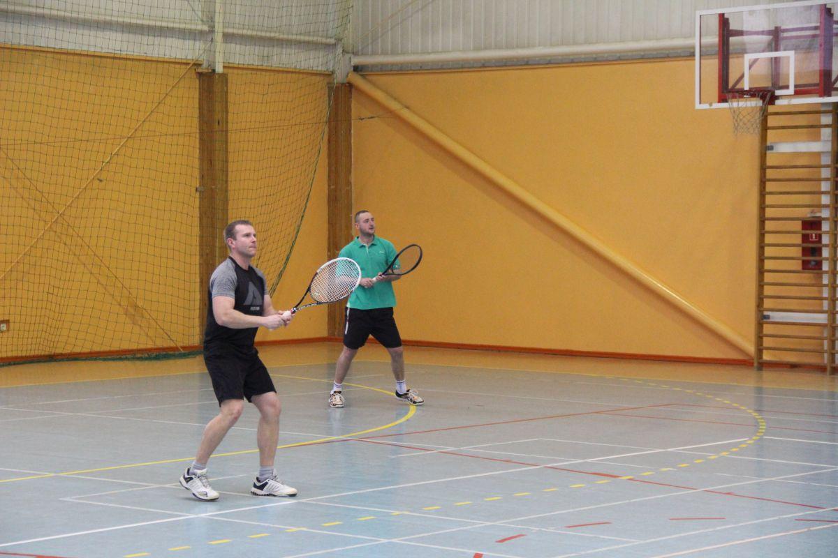 tenisdebel021