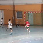 turniej013