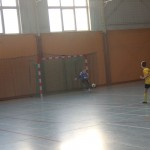 turniej017