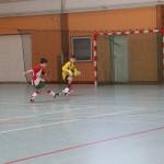 turniej053