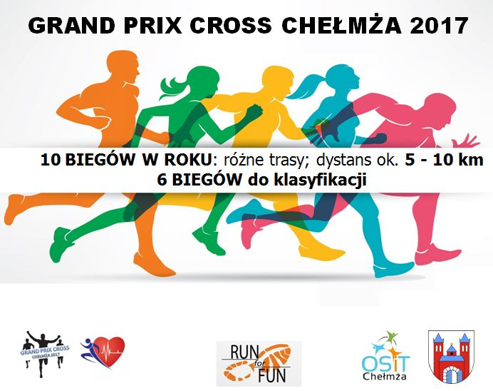 PLAKAT GP CROSS 2017 NA WWW