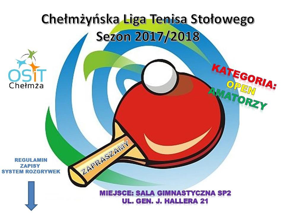 plakat 2017-2018