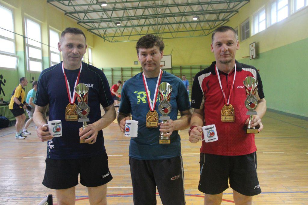 podium chlts 2018-2019